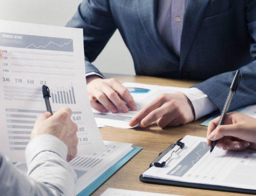 4 serviços que você precisa oferecer em seu escritório de contabilidade