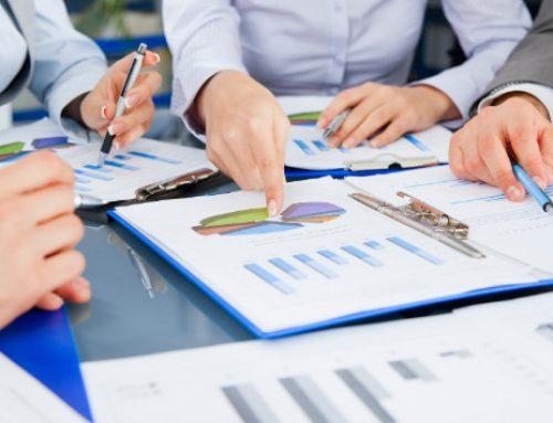 6 dicas para otimizar a gestão do seu escritório contábil