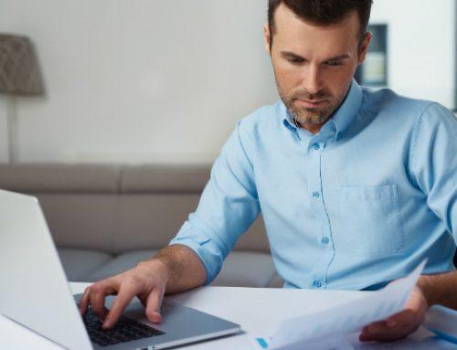 Responsabilidade do contador: o que é e como se proteger