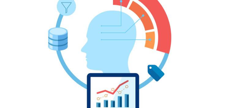 Como funciona a gestão por indicadores?