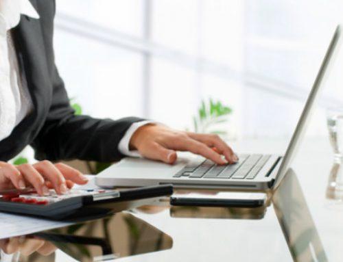 O que um bom serviço de contabilidade pode fazer pelo seu negócio