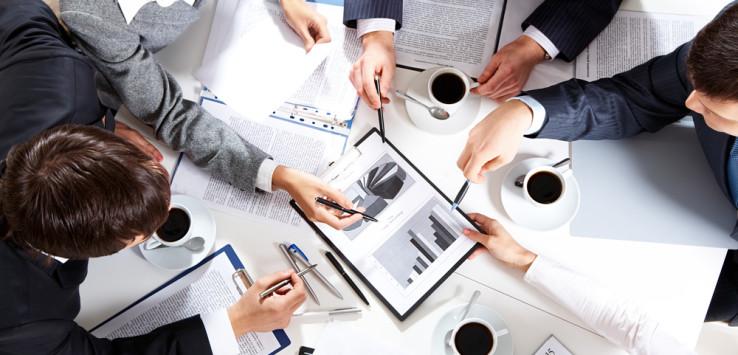 5 dicas de como fazer o planejamento da empresa para 2016