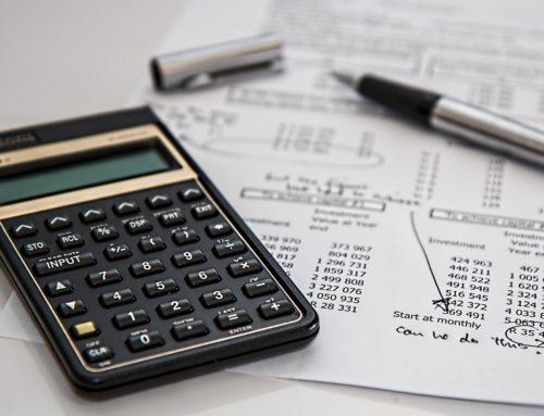 5 dicas para colocar as finanças da sua empresa em dia