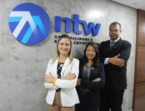 Evento de sucesso marca inauguração da NTW Luis Eduardo Magalhães