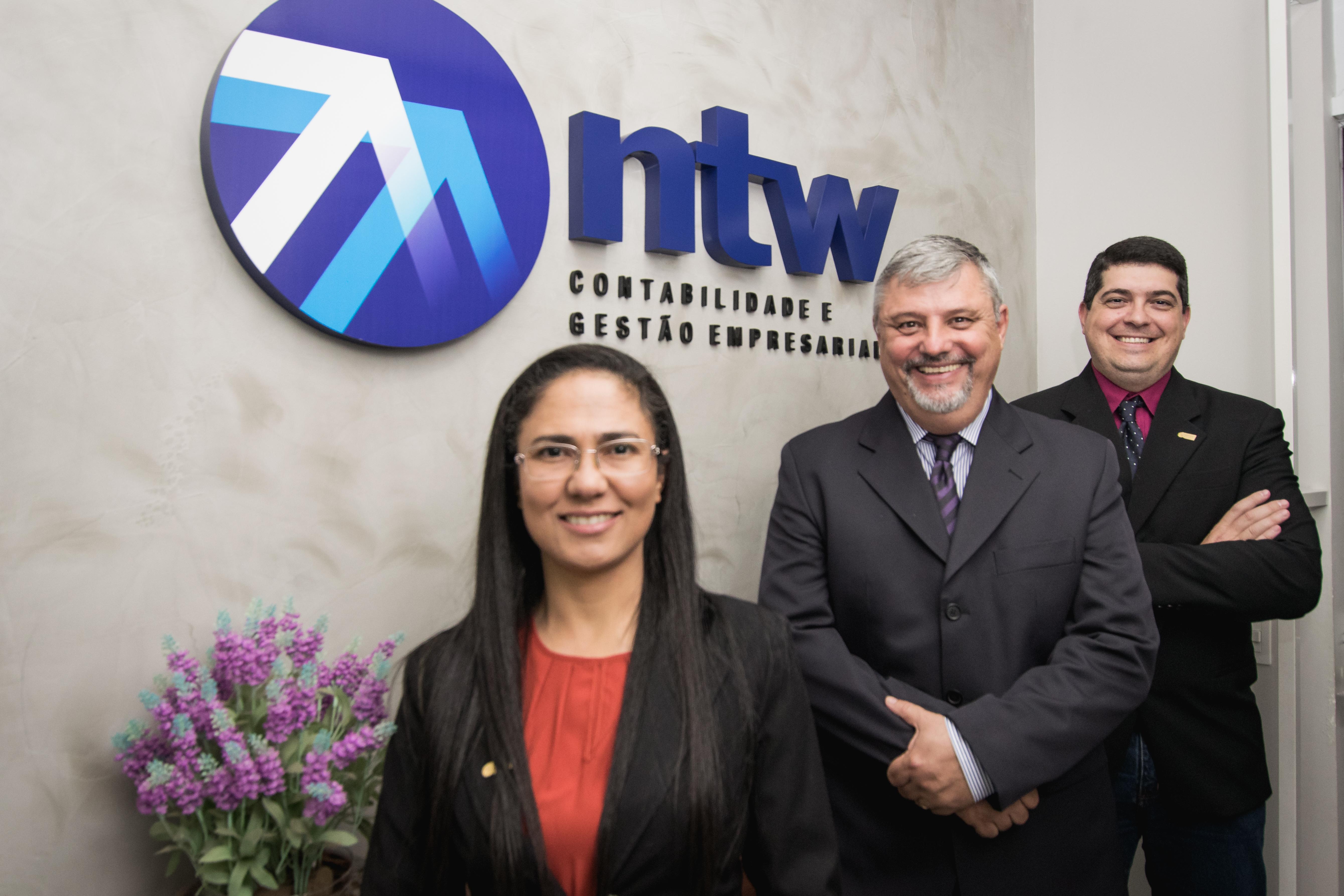 Pirassununga Recebe a Mais Nova Unidade NTW Contabilidade e Gestão Empresarial