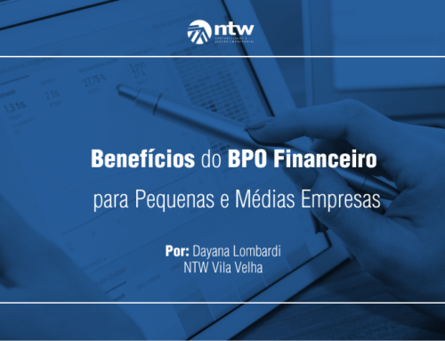 Benefícios do BPO Financeiro para Pequenas e Médias Empresas