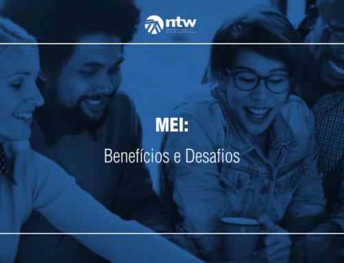 MEI: Benefícios e Desafios