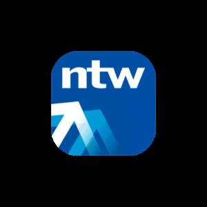 App NTW