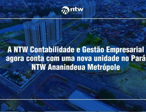NTW Ananindeua Metrópole: estado do Pará recebe mais uma unidade NTW