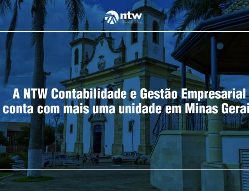 NTW Caeté: contabilidade e bons negócios próximos à Serra da Piedade