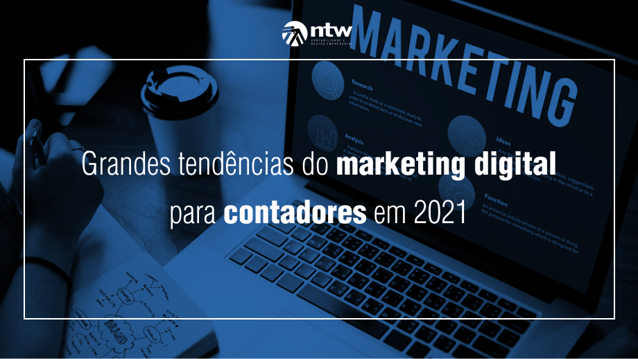 tendencias-marketing-2021