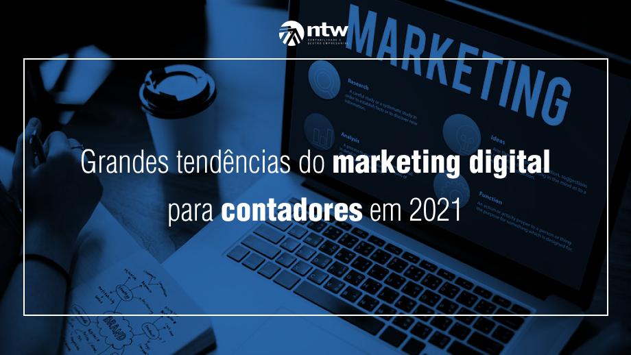tendencias-marketing-2021
